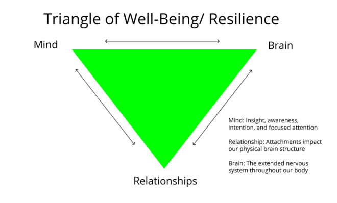 triangle_of_well_being